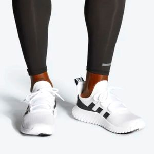 Adidas Kaptir Sneakers Mens